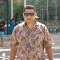 kay kay, 45, Colombo, Sri Lanka