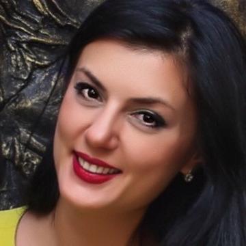 Ольга, 32, Almaty, Kazakhstan