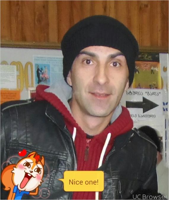 David, 36, Side, Turkey