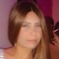 Manèl HèDi, 27, Tunis, Tunisia