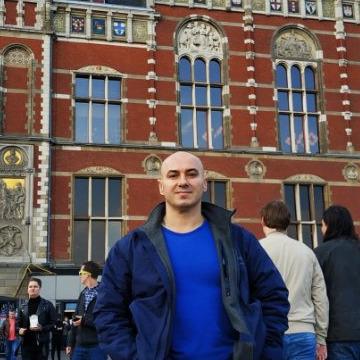 Игорь, 36, Odesa, Ukraine