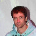Johnnie Walker, 40, Saint Petersburg, Russian Federation
