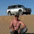 Павел, 48, Astana, Kazakhstan