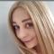 Anastasiya, 23, Almaty, Kazakhstan