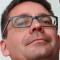 GUSTAVO BRIAN, 42, Palma de Mallorca, Spain