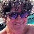 Turkıshboy, 39, Mersin, Turkey