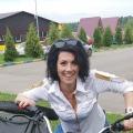 Анастасия Брагина, 39, Tver, Russian Federation