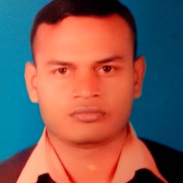 bil, 37, Dhaka, Bangladesh
