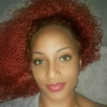 Marie, 43, Abidjan, Cote D'Ivoire