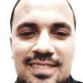 Lotfi, 35, Algiers, Algeria