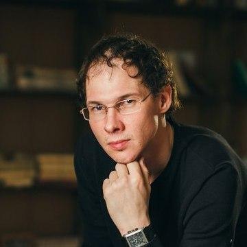 Эдуард Вернер, 43,