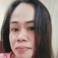 vicky, 41, Singapore, Singapore