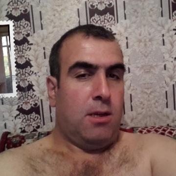 едик, 39, Bursa, Turkey