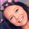 Ekaterina Shitova, 25, Ashland, United States