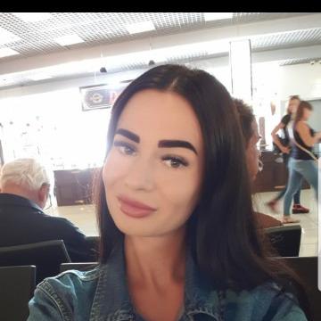 Victoria, 26, Kiev, Ukraine