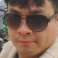 Rayan, 33, Ho Chi Minh City, Vietnam