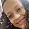 DARLY, 22, Ibague, Colombia