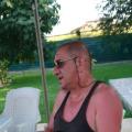 Zaza, 53, Tbilisi, Georgia
