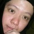 Ronnielyn Bornea Taruc, 28, Ad Dammam, Saudi Arabia