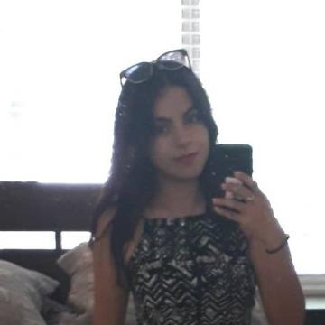Van, 24, Las Vegas, United States