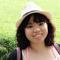 Lubi, 28, Ho Chi Minh City, Vietnam