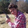 James, 26, Columbiana, United States