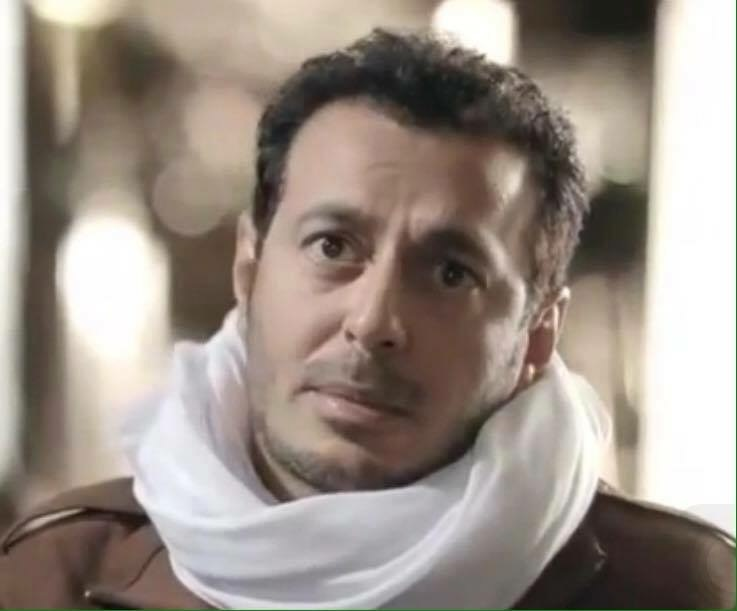 Abo zyad, 39, Qena, Egypt