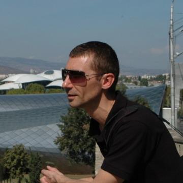 Владимир, 39, Krasnodar, Russian Federation