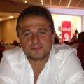 Tony, 43, Istanbul, Turkey
