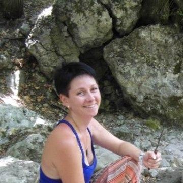 Tata, 38, Simferopol', Russian Federation