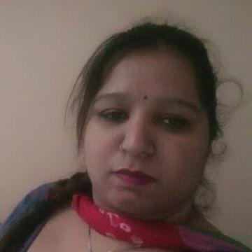 Bhoomica Hemant Sharma, , New Delhi, India