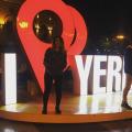 Аруся, 24, Yerevan, Armenia