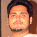 Rajan Raj, 29,