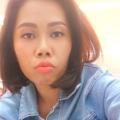 Rapipun, 36, Bangkok, Thailand