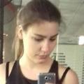 Evgenia, 23, Kiev, Ukraine