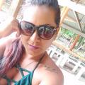 Corazoncito chota macedo, 35, Iquitos, Peru