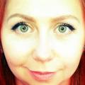 Anna, 34, Horlivka, Ukraine