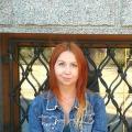 Anna, 36, Horlivka, Ukraine