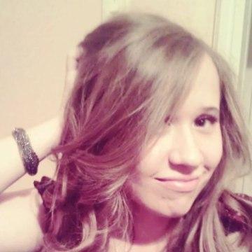 Katerina, 26, Minsk, Belarus