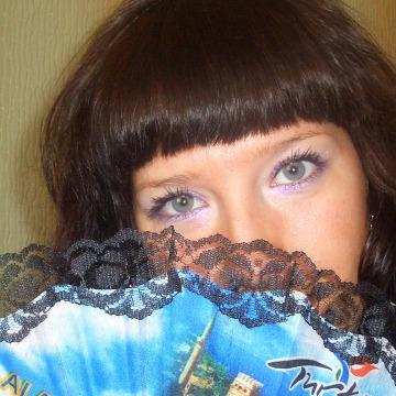 Ольга Никитина, 35, Horki, Belarus