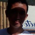 Tross, 26, Iloilo City, Philippines