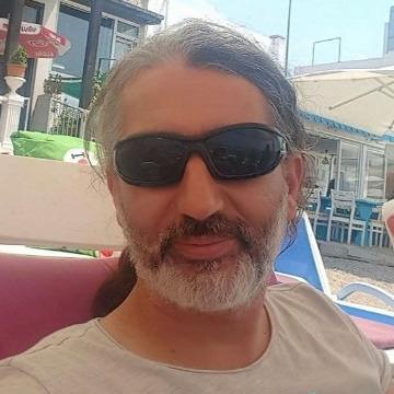 Imbros Tenedos, 40,