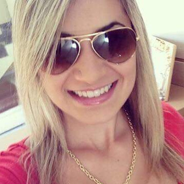 Molly, 31, Des Moines, United States