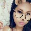 Angelica, 26, Dubai, United Arab Emirates