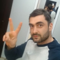 Alex, 32, Batumi, Georgia