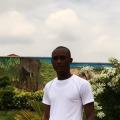 Bamsy, 36, Abidjan, Cote D'Ivoire