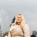 tanya, 26, Ternopil, Ukraine