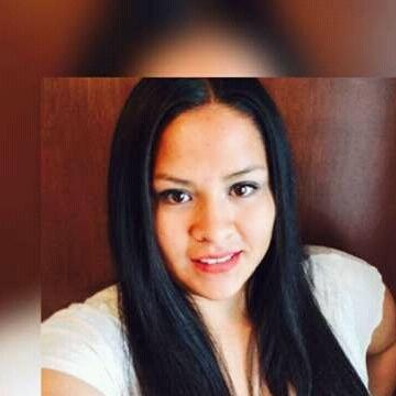 Sharon, 30, Benito Juarez, Mexico