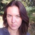 Anna Beresnevich, 36, Minsk, Belarus