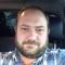Darius , 48, Salt Lake City, United States